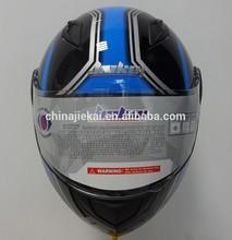 Wholesale motorcycle racing safety helmet