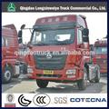 cabine do caminhão internacional