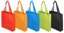 pantone color print high quality bags online jute shopping
