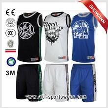 basketball uniform design for men's/basketball uniform logo designs/2015 new design basketball uniform