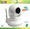 HD Webcam cctv 720p senza fili wifi telecamera ip di rete w3-cnr1201