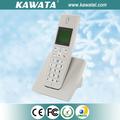 2015 billige oem tragbare schnurlose sim-karte gsm-telefon