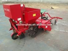 professional high efficiency potato seeding machine/potato planting machine/potato planter