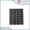 Multifunction panel best price12v 75w solar panel price