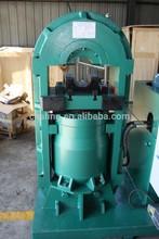 hydraulic laboratory press 1000 tons, press hydraulic 1000kn, hydraulic power press machine rates