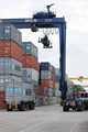 شيامن وكالة الشحن فوجيان البحر الشحن إلى واشنطن