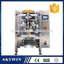 VFFS TY-H-520 High Speed Vertical Packing Machine