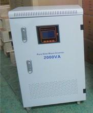 5KVA Power Inverter,Dc-Ac 96V Inverter,Solar Panel Inverter 5KW