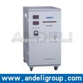 220v led. régulateur de tension automatique stabilisateur 20 kva