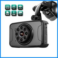 full 1080p hd car dvr full hd 1080p car dash camera cctv camera