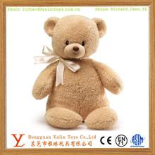 Stuffed Animal toy teddy bear plush