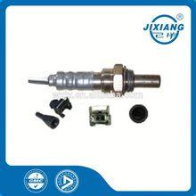 sensor oxygen price/ oxygen sensor ke-25f3 OEM DENSO 234-3027