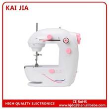 mini sewing machine/manual mini sewing machine/manual household sewing machine