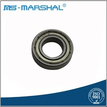 top quality best sale made in China ningbo cixi manufacturer ball bearing for sliding door