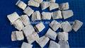 congelados arenque filetes