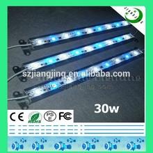 High PPFD IP68 bar led UV Sterilizer hydrotreater/UV / Ultraviolet Germicidal Lamp