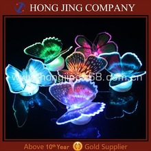 Led Butterfly,Led Artificial Butterfly