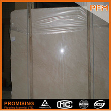 Hot Sales Oem Marble Chocolate