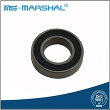 hot sale competitive price high quality alibaba export oem ball bearing drawer slides