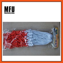 High quality basketball net