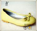 Chegada nova Top Quality africano sapatos e bolsa conjunto com bons preços