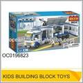 de plástico bloque de construcción de ladrillo juguetes oc0196823 cogolludo