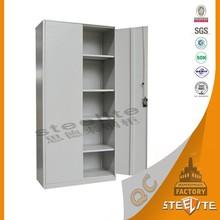 Modern Design Steel Office File Cabinet/Metal Document Cupboard/Multi-Door Lockers