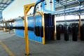 alibaba fornecedor de ouro da correia transportadora de rolos vale por joinrise equipamentos de mineração