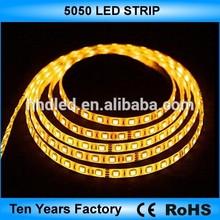 shenzhen led strip -china -factory main produce smd 5050 3528 5630