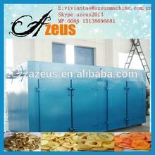 Potato dryer /raisin processing machine /dried grapes machine