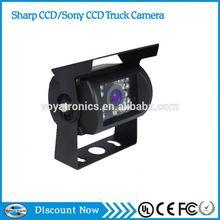 Bus/Trucks Reverse Camera,Night Vision Infrared,Truck Reverse Camera 24v