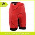 astra cyclingbox red mountain bib ciclismo shorts e bermudas normal
