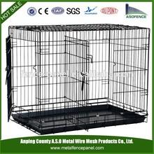 Large Dog Crate, Large Dog Kennel,large dog cage for sale