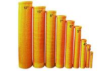 """Mortar tube display racks 2""""-12"""" for option display equipment"""