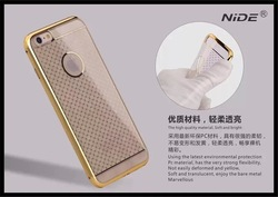 high quality fashion design wholesale cell phone case