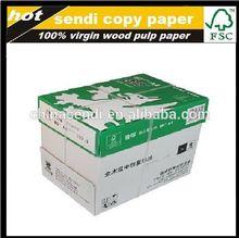 goldline brand gold paper a4 paper 80gr