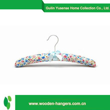 china wholesale market agents fabric sample hanger