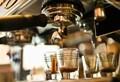 honduras blanco de café de exportación a china sa código