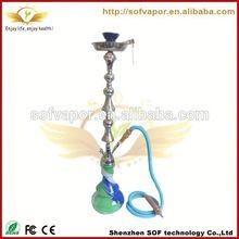 hookah blast herbal incense wholesale hookah 10 great flavor of shisha metal shisha hookah