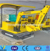 /product-gs/kids-ride-on-car-sand-digger-bucket-excavator-for-children-60188139972.html