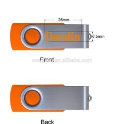2gb 4gb 8gb 16gb 32gb 64gb 128gb swivel usb hot swivel usb 2.0 flash drive cheap swivel usb flash drive accept paypal