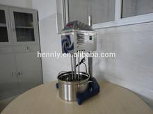 China Hennly Lab High Shear Homogenizer
