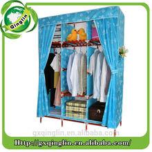 high quailty envirinment modular bedroom furniture for kids