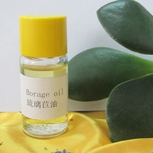 OEM packing borage oil borage oil powder