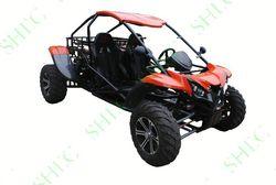 ATV 90cc mini dirt bike
