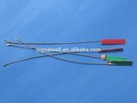 Signalwell high quality Small Size Embedded wifi Antenna 5.8ghz PCB internal Antenna