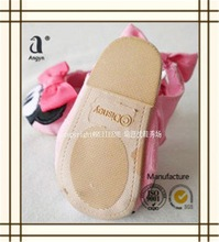 Professional Factory Supply Top Quality wedding party sandals from China workshop