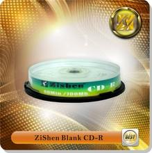 Blank cd-r free samples Blank cd-r rw