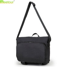 2015 hot sell stylish shoulder bag travel men shoulder bags travel messenger bags