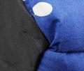 جميلة 2015 والأزرق مقاعد الاطفال لعبة الحيوانات الأليفة